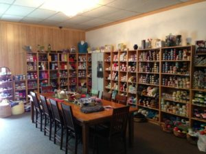 farmingdale-ny-infinite-yarns-location