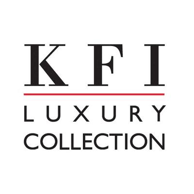 Knitting Fever Luxury
