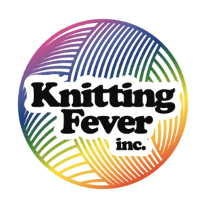 Knitting Fever