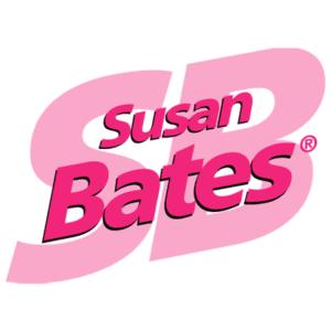 Susan Bates Crochet Hooks