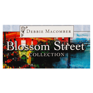 Debbie Macomber Blossom Street Collection