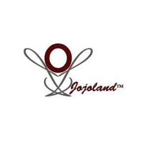 Jojoland