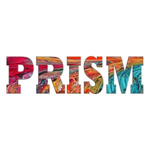 Prism Yarn
